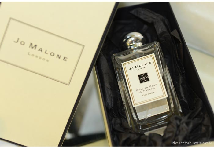 jo-malone-english-pear