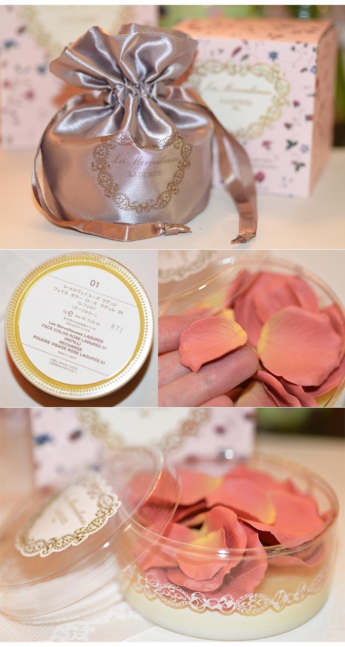 blush-laduree-les-merveilleuses