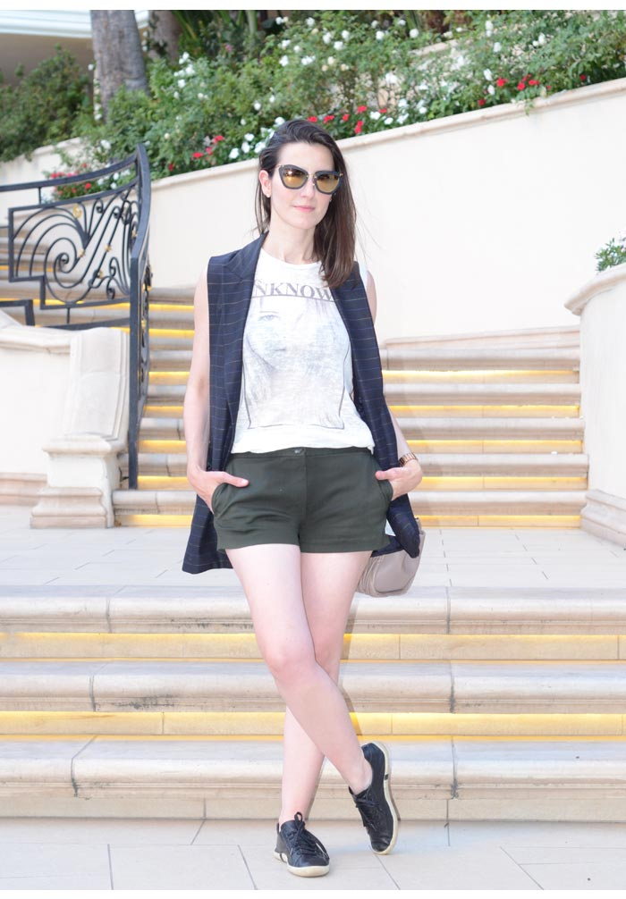 colete-shorts-look