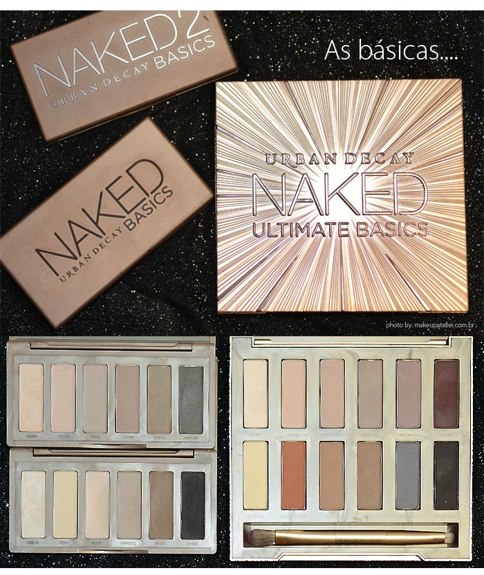 naked-basics-comparacao
