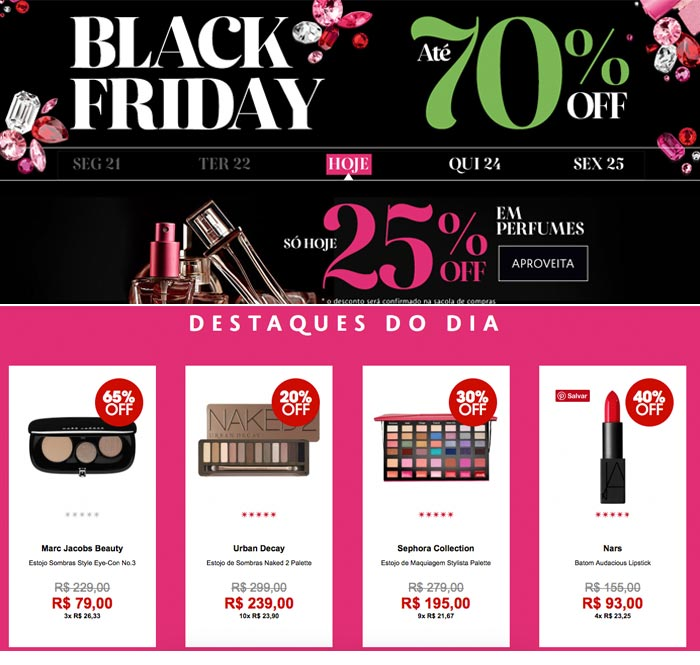 perfumes-black-friday