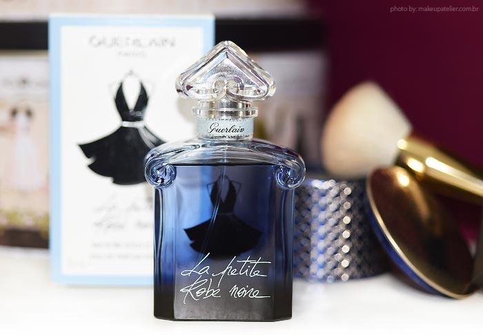 la-petite-robe-noire-intense