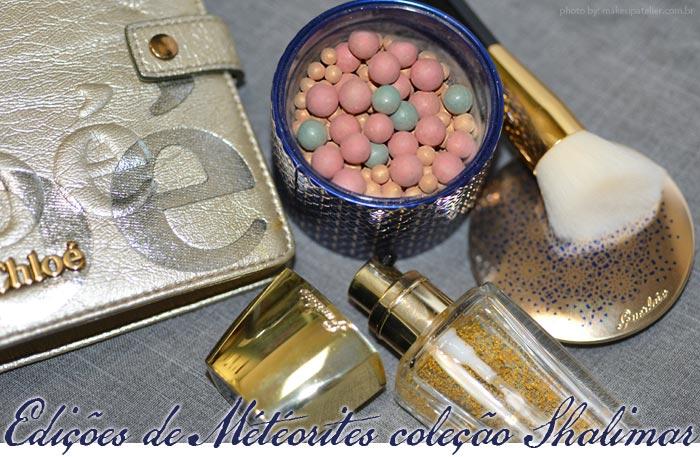 meteorites-perles-de-legend