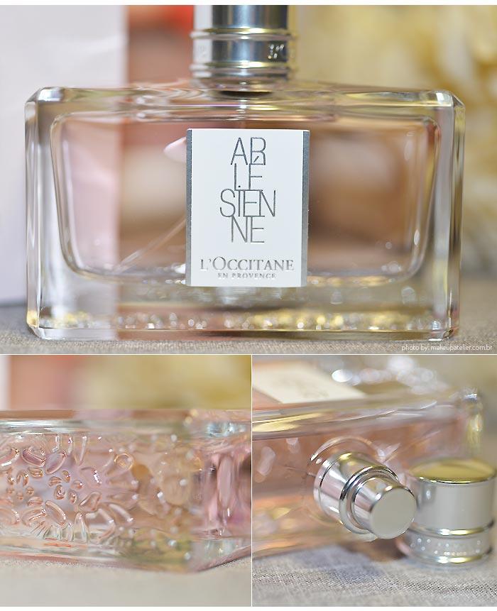 arlesienne-perfume