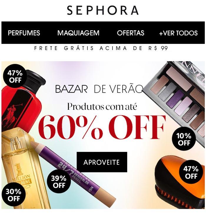 ofertas-sephora-2017