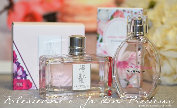 perfumando-floral