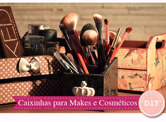 https://www.makeupatelier.com.br/wp-content/uploads/2012/09/caixa_cosmetico2.jpg