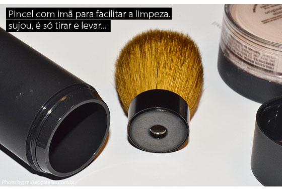 pincel_bareminerals_4