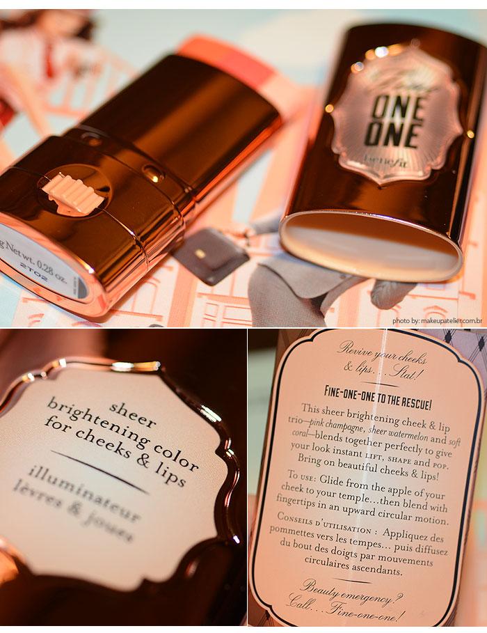 Fine_one_one_1