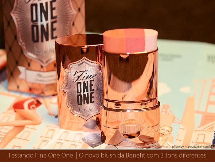 Fine One One