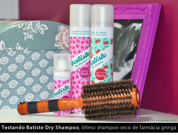 bastiste shampoo seco