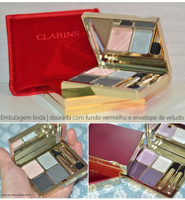 palette-clarins_2