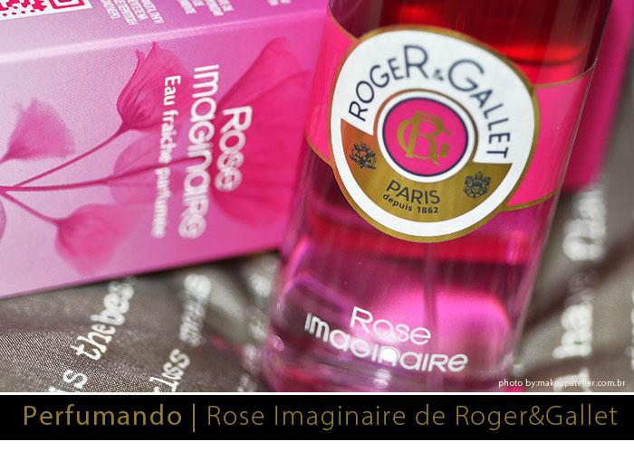 rose_imaginaire_5