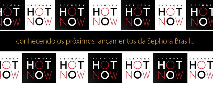 hot_now_2