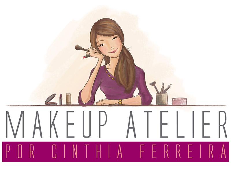 makeup atelier blog