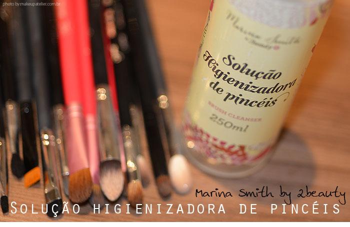limpador_pinceis_marina_capa