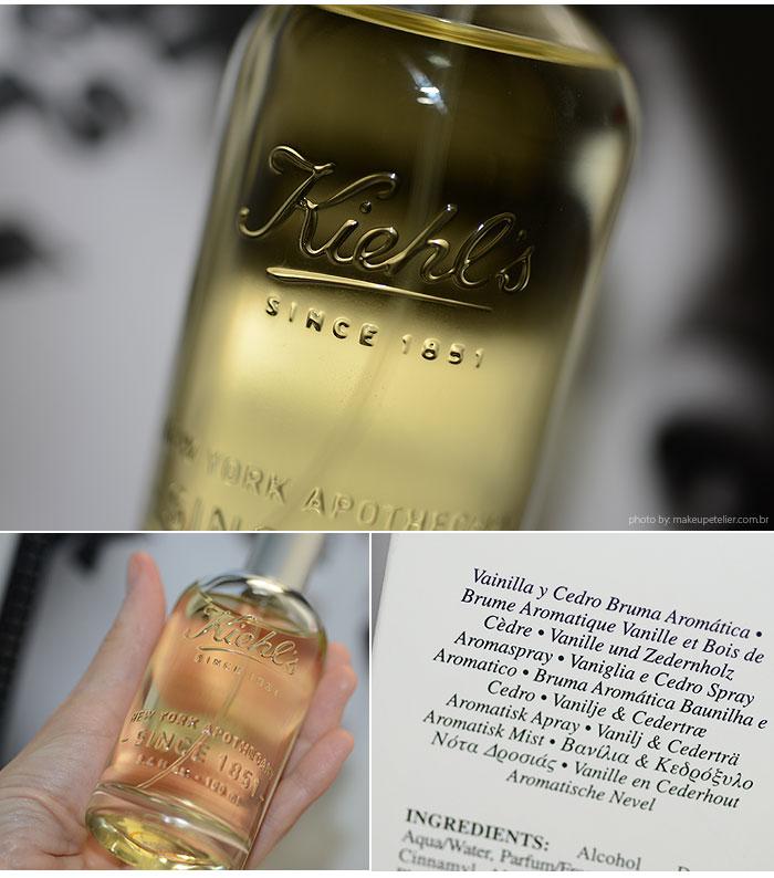 perfume_kiehls_2