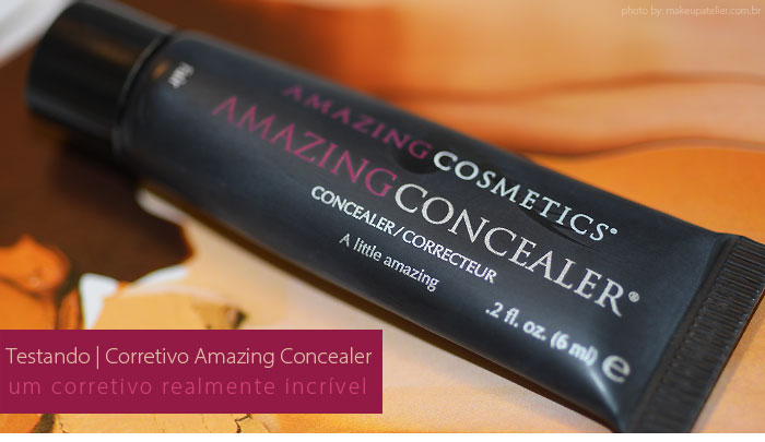 amazing_concealer_capa
