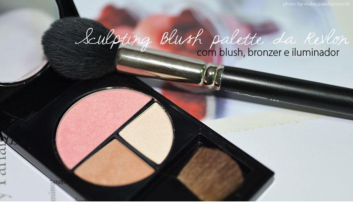 blush_revlon_capa