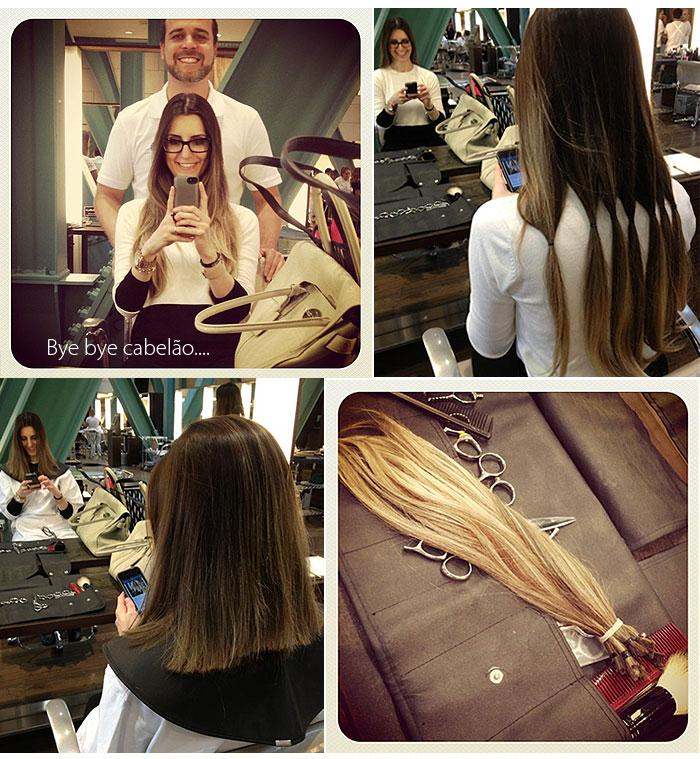 cabelos_corte_alvim