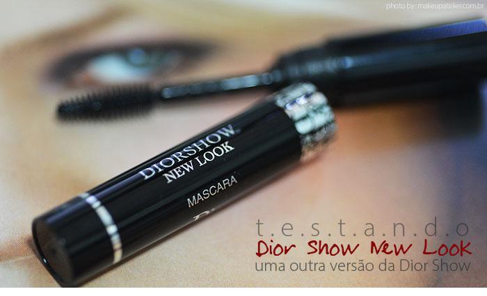 diorshow_mascara_capa