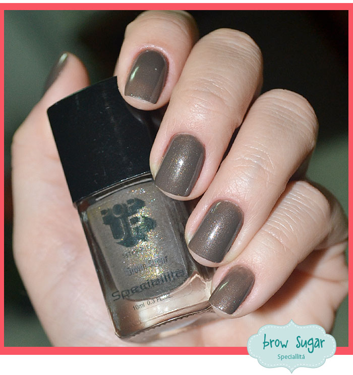 esmaltes_brow_sugar