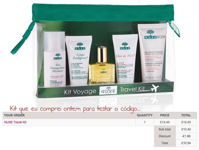 feel_compra