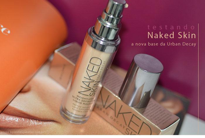 naked_skin_capa
