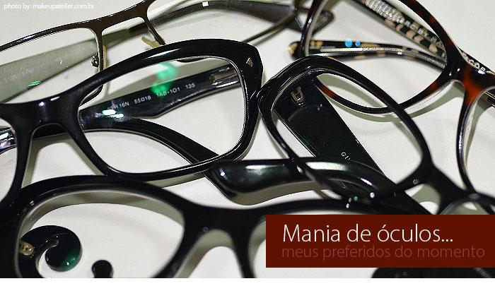 oculos_capa