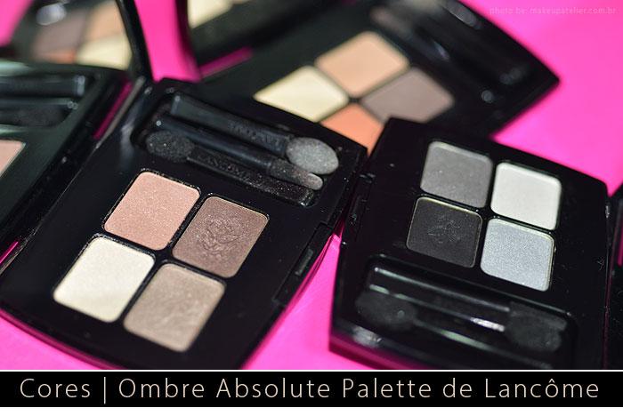 palette_lancome_capa