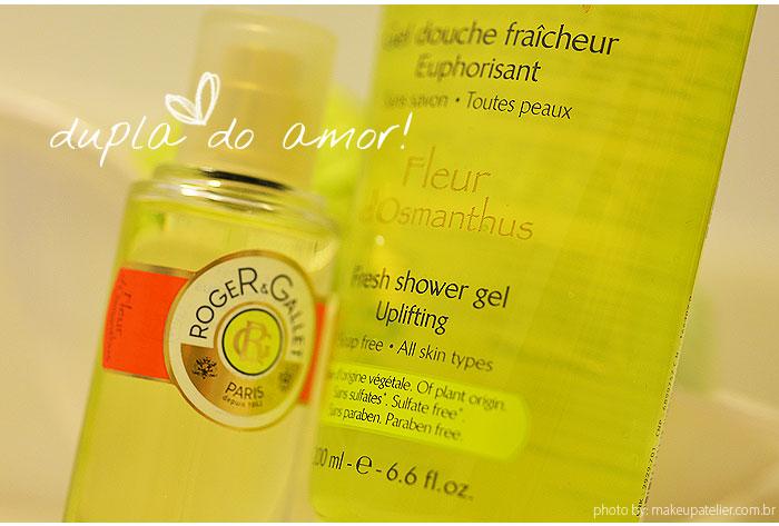 roger_shower_gel_perfume