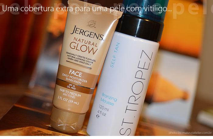 vitiligo_corretivo_autobronzeador