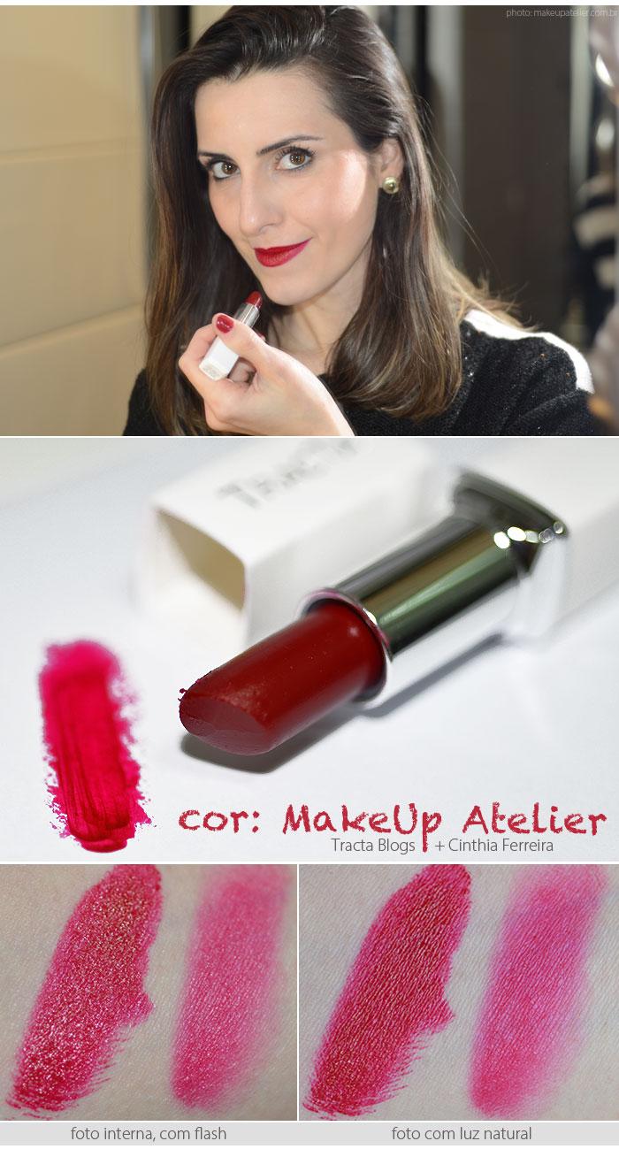 batom_makeupatelier_amostras