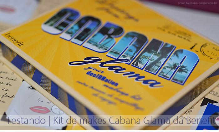 cabana_glama_capa