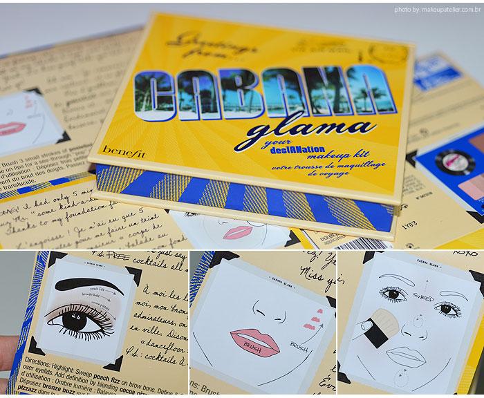 cabana_glama_manual