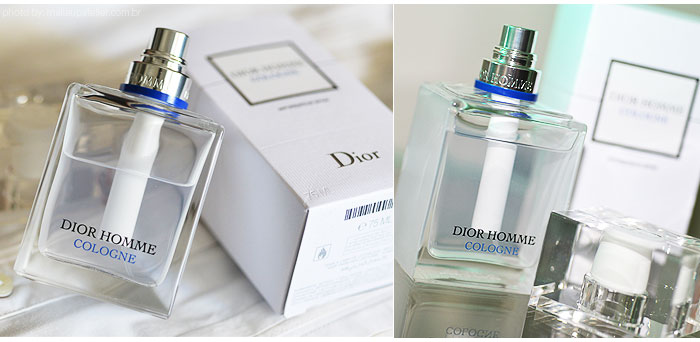 dior_homme_perfume
