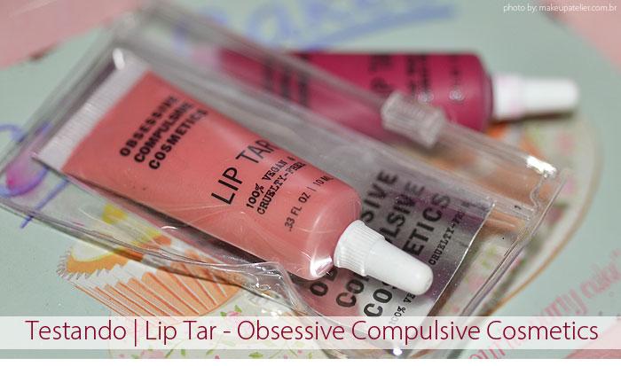 lip_tar_capa