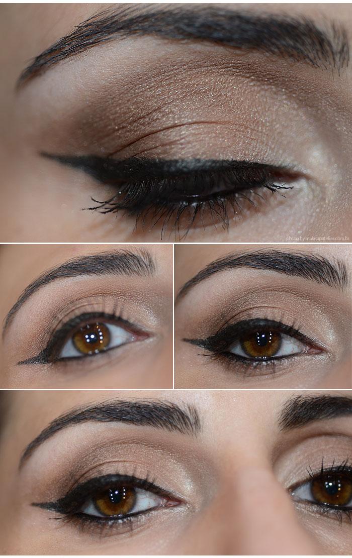 palette_giorgio_armani_olhos