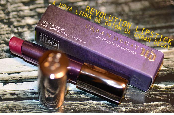 revolution_lipstick_capa