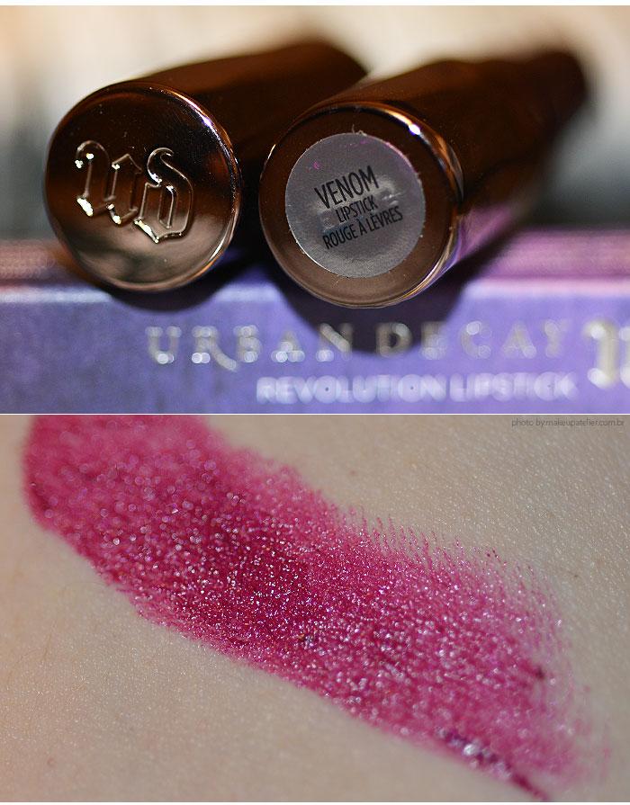 revolution_lipstick_cor