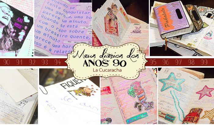diarios_anos90_la