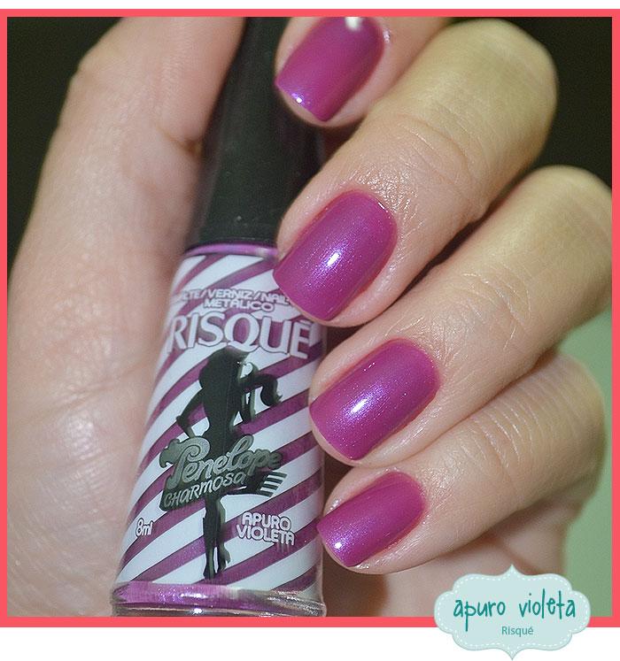 esmaltes-Ka_apuro_violeta