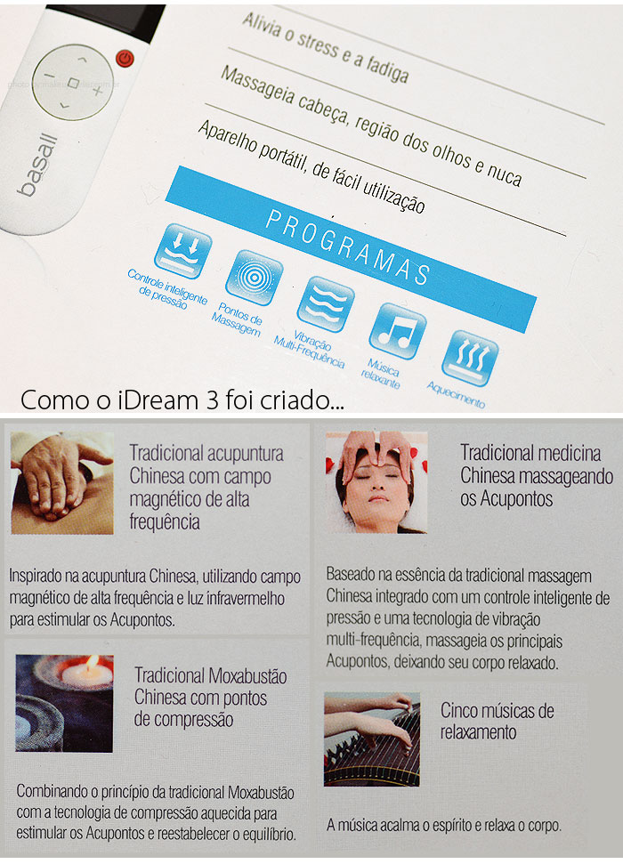 idream3_headmassager