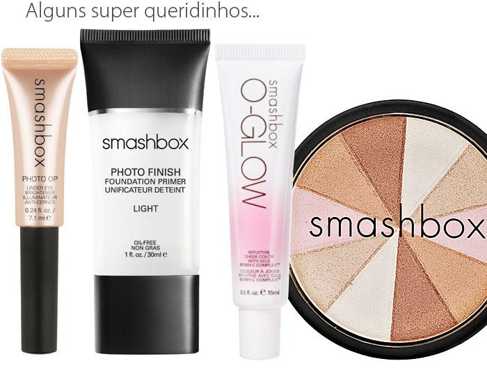 smashbox_produtos