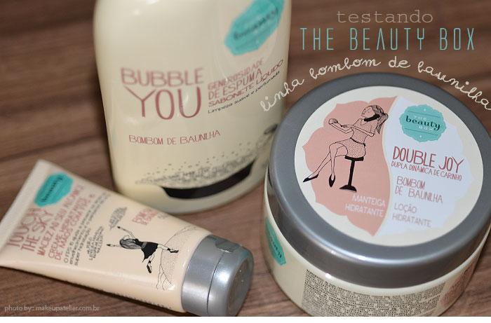 the_beauty_box_banho_capa