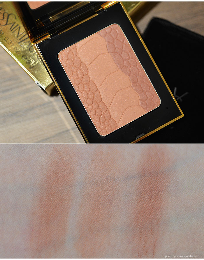 ysl_palette_couture