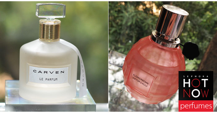Hot_now_perfumes