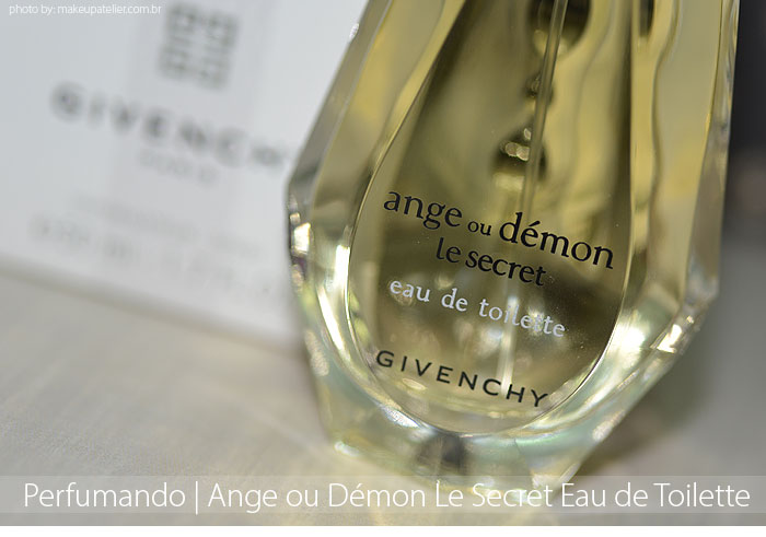 ange_ou_demon_capa