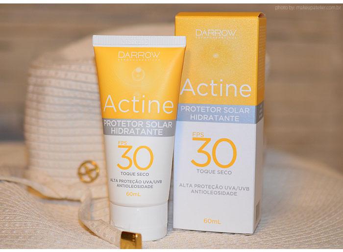 avene_protetor_actine