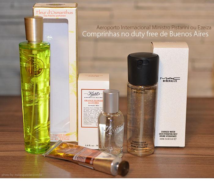 compras_buenos_aires_duty